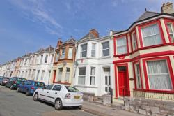 Flat To Let Pennycomequick Plymouth Devon PL3