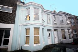 Other To Let Keyham Plymouth Devon PL2