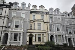 Flat To Let Hoe Plymouth Devon PL1