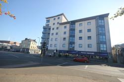 Flat To Let Lockyer Quay Plymouth Devon PL4