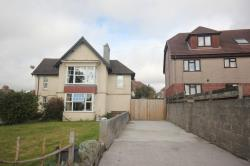Flat To Let Higher Compton Plymouth Devon PL3