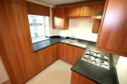Flat To Let  Bilbury Street Devon PL4