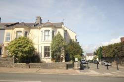 Flat To Let Stoke Plymouth Devon PL3