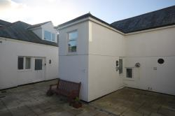 Flat To Let Hartley Plymouth Devon PL3