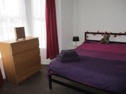 Other To Let City Centre Plymouth Devon PL4
