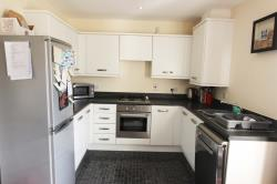 Flat To Let Southway Plymouth Devon PL6