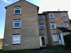 Flat For Sale Hartley Plymouth Devon PL3