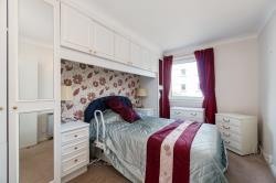 Flat For Sale  Plymouth Devon PL4