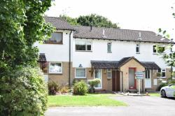 Flat For Sale  Meadowsweet Road Dorset BH17