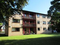 Flat For Sale  Westbourne Dorset BH4