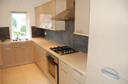 Flat To Let  Canford Cliffs Dorset BH13