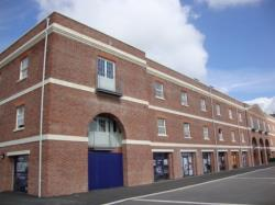 Flat To Let  The Chandlers Hampshire PO12