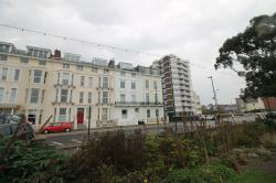 Flat For Sale  White House Apartments Hampshire PO5