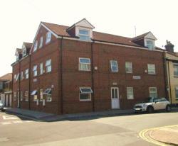 Flat To Let  Fratton Hampshire PO1