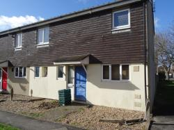 Terraced House For Sale  Gosport Hampshire PO12