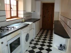 Other To Let  Gosport Hampshire PO12