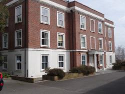 Flat For Sale  Gosport Hampshire PO12