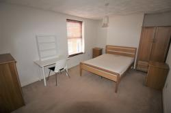 Other To Let  Room 1 Lancashire PR1