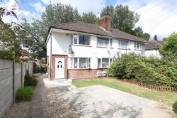 Flat For Sale  READING Berkshire RG2