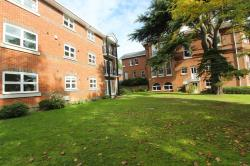 Flat To Let  Warren House Court Oxfordshire RG4