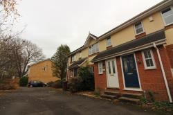 Terraced House To Let  Caversham Oxfordshire RG4
