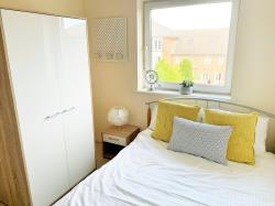 Other To Let  Reading Oxfordshire RG4