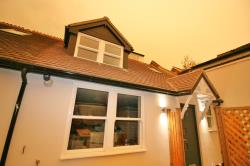 Semi Detached House For Sale  Redhill Surrey RH1