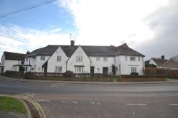 Flat To Let  RINGWOOD Hampshire BH24