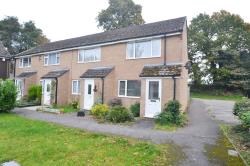 Terraced House To Let  Ringwood Hampshire BH24