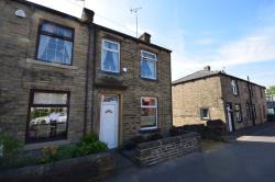 Terraced House To Let  New Road Greater Manchester OL15