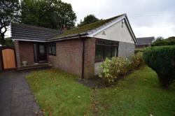 Detached Bungalow To Let  Bamford Greater Manchester OL11