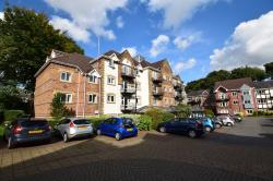 Flat For Sale  Pegasus Court Greater Manchester OL11