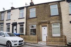 Terraced House To Let  Union Road Greater Manchester OL12