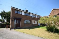 Semi Detached House To Let  Norden Greater Manchester OL11