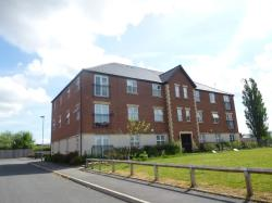 Flat To Let  Firgrove Lancashire OL16