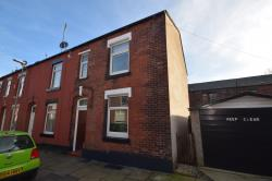 Terraced House To Let  Malvern Street West Greater Manchester OL11