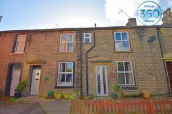 Terraced House For Sale  Norden Greater Manchester OL12