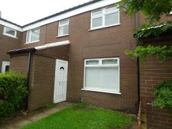 Terraced House To Let  Whiston South Yorkshire S60
