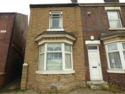 Flat To Let  Canklow South Yorkshire S60