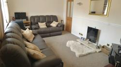 Semi Detached House To Let  Rawmarsh South Yorkshire S62