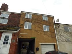 Other To Let  Providence Street South Yorkshire S61