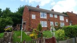 Flat To Let  Whiston South Yorkshire S60