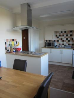 Semi Detached House To Let  Thorpe Hesley South Yorkshire S61