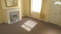 Terraced House To Let  Clifton South Yorkshire S65