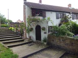 Other To Let  Whiston South Yorkshire S60
