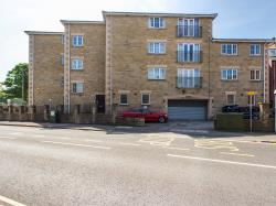 Flat To Let  Doncaster Road South Yorkshire S70