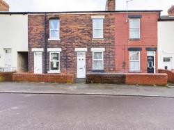 Terraced House For Sale  Kimberworth South Yorkshire S61