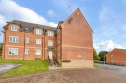 Flat For Sale  Swallownest  South Yorkshire S26