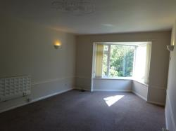Flat For Sale  Moortown West Yorkshire LS17