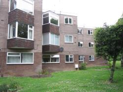 Flat To Let  Moortown West Yorkshire LS17